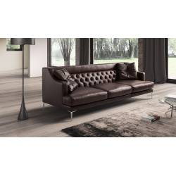 Trivietė sofa ULYSSES 235x92