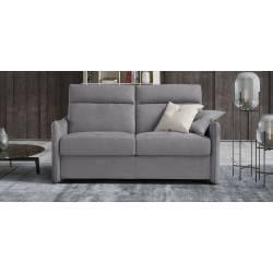Sofa-lova AIMEE 202x100