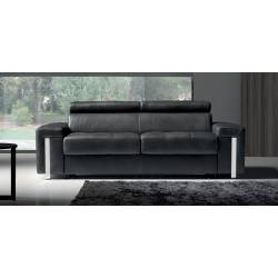 Sofa YALTA 240x100
