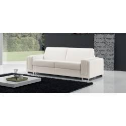 Sofa-lova LIONEL 220x100