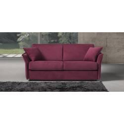 Sofa-lova WINNIE 200x100