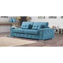 Sofa-lova VICTOR 230x100