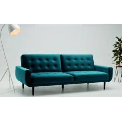 Sofa-lova ROCK 217x90