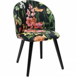 Kėdė FLORES marga