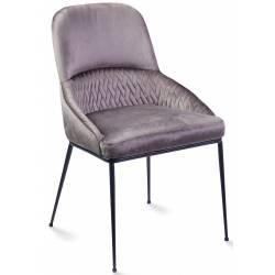 Kėdė ROXANA VIC rusva