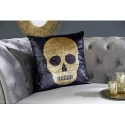 Dekoratyvinė pagalvėlė 39221