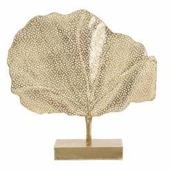 Dekoracija TREE GLAM 56x55