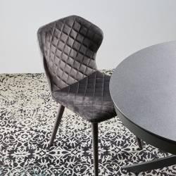 Kėdė BONNY-V