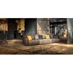 Sofa DEDA 354x121
