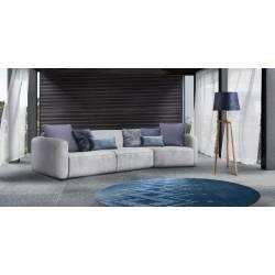 Sofa TACTIC 310x103