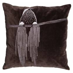 Dekoratyvinė pagalvėlė COCO 50x50