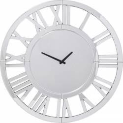 Sieninis laikrodis SPECCHIO D60
