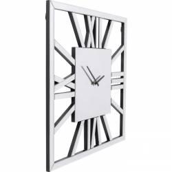 Sieninis laikrodis SPECCHIO 60x60