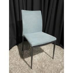 Kėdė ARON eco-nobuck turkio