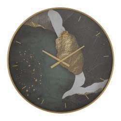 Laikrodis ART Ø80