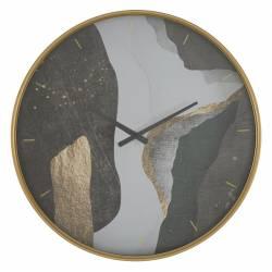 Laikrodis ART Ø60