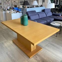 Išskleidžiamas stalas MODERNO 180(230)x90