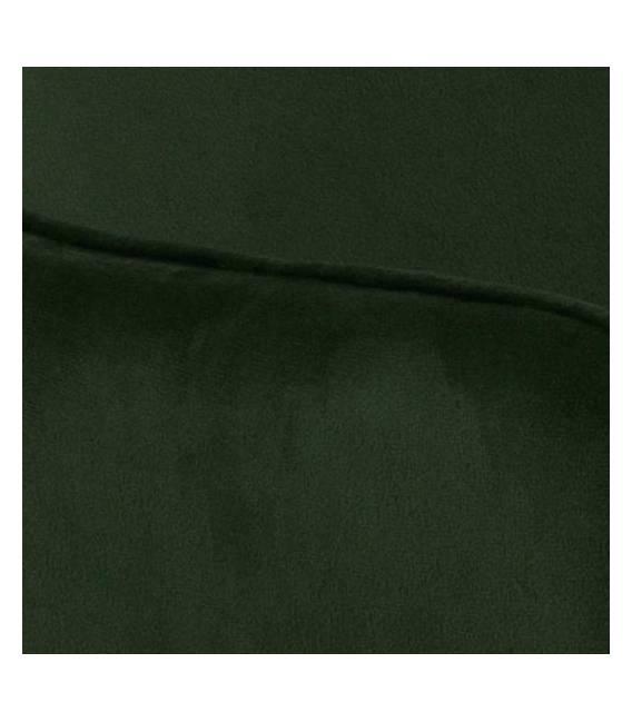 Krėsliukas RANJA VIC alyvuogių žalia
