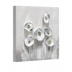 Paveikslas SMALL FLOWERS 30x30