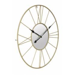 Laikrodis GLAM STICK Ø80