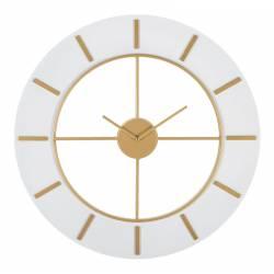 Laikrodis DA MURO Ø60