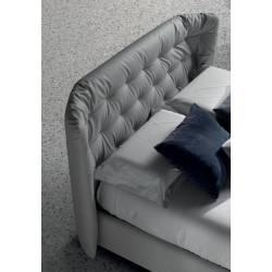 Miegamojo lova ELITE