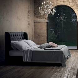 Miegamojo lova GEM