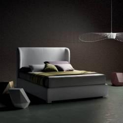 Miegamojo lova EMBY