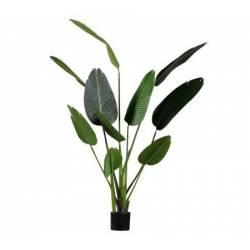 Dirbtinė gėlė STRELIZIA