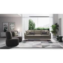 Sofa MIKE 143x79