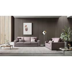 Sofa SIMBA 185x98