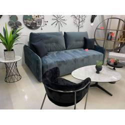 Sofa-lova REX VIC 225x125 turkio