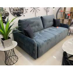 Sofa lova REX VIC 225x125 turkio