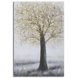 Paveiklas TREE SIMPLE - A 120x80