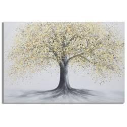 Paveiklas TREE SIMPLE - B 120x80