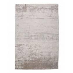 Kilimas MODERN ART 160x240 rusvas