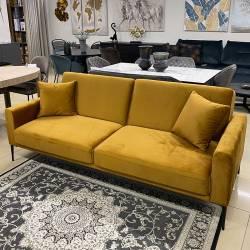 Sofa-lova ROLL 217x90