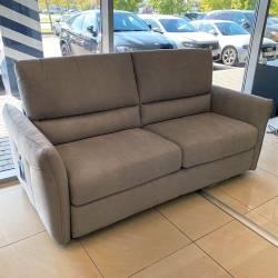 Sofa-lova SMACK 215x98