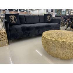 Sofa-lova 86870 214x83 antracito