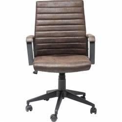 Darbo kėdė LABORA (79946)