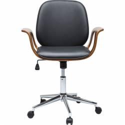 Darbo kėdė PATRON (79696)