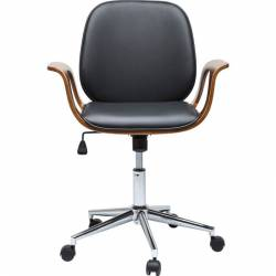 Darbo kėdė PATRON