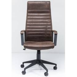 Darbo kėdė LABORA (80724)