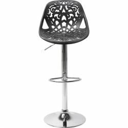 Baro kėdė ORNAMENT (