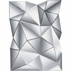 Veidrodis PRISMA 120x80