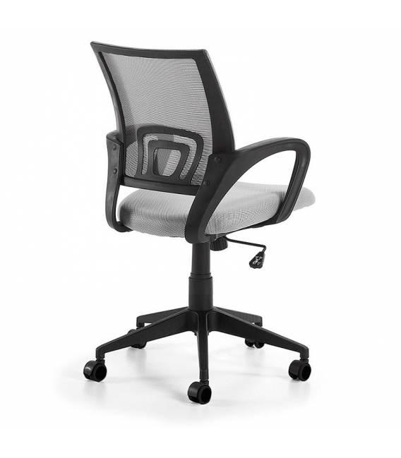 Kėdė EBOR