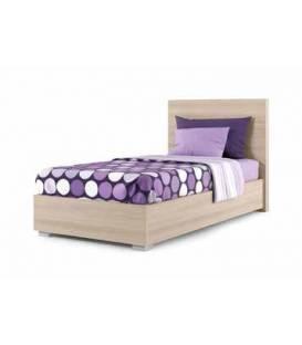 Viengulės/Vaikiškos lovos