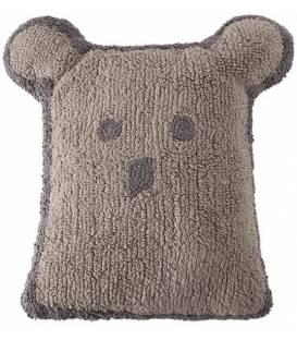 Skalbiamos vaikiškos pagalvėlės