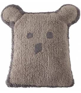Vaikiškos pagalvėlės