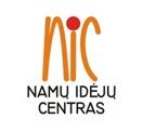 Namų idėjų centras NIC